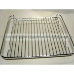 Homeking  GRILL PAN TRIVET