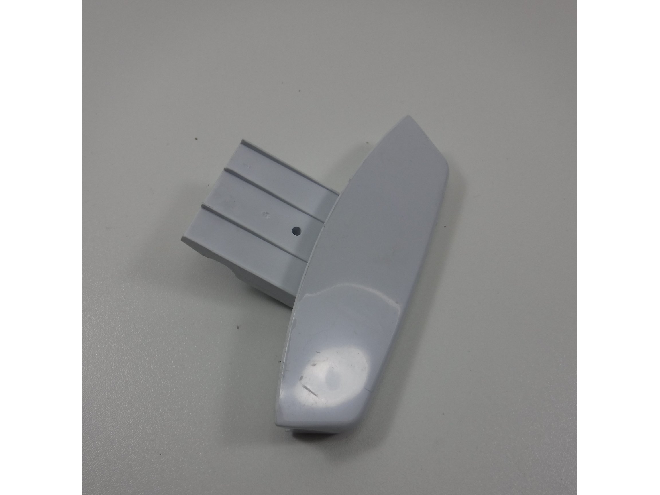 Hotpoint Washer Dryer Door Handle C00141704