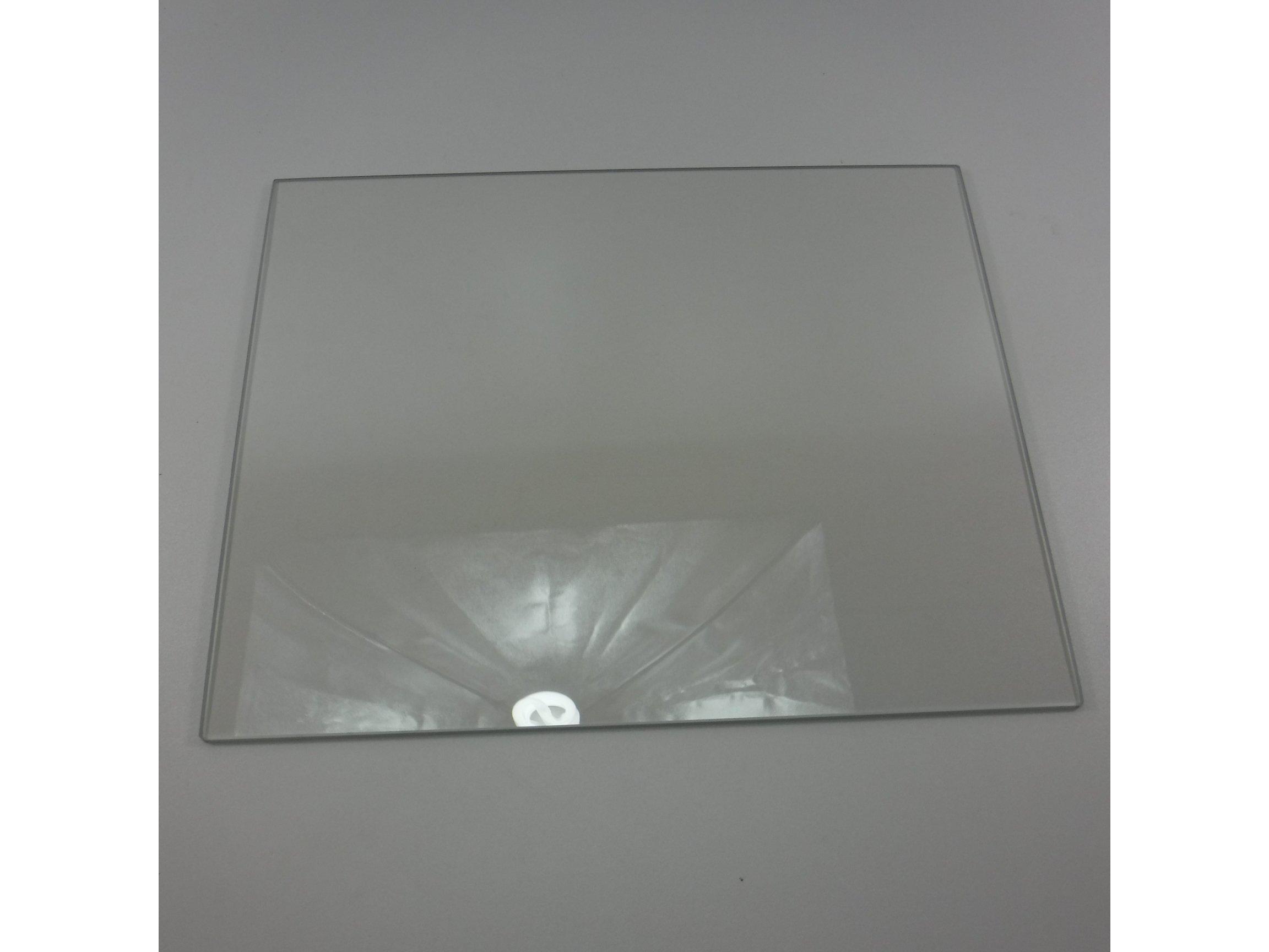 Thetford Cooker Oven Door Glass Inner Main Oven Sspa0253