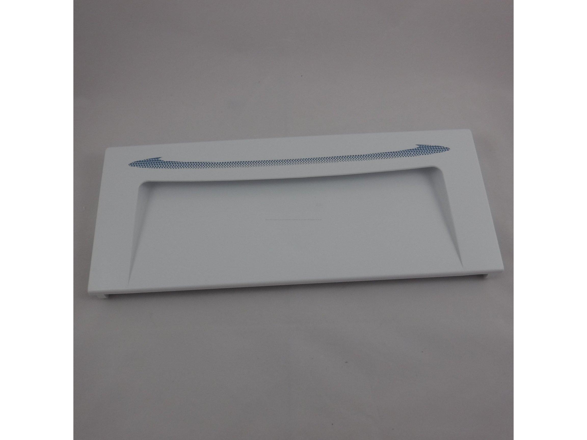 Frigidaire Fridge And Freezer Freezer Flap Door Assy
