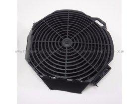 Premium Appliance Brands Ltd Carbon / Charcoal Filter - Pair