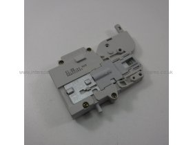 Aeg Electrolux Zanussi Tricity Bendix DOOR INTERLOCK - 3 TAG