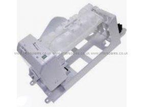 Daewoo Ice Maker Tray