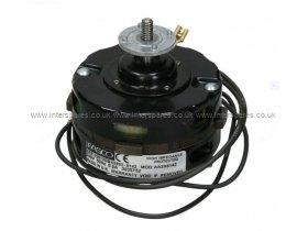 Ebac Fan Motor