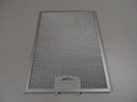 Stoves Spare Parts FILTER aluminium panel