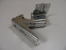 Neff Siemens Tecnik Bosch Door Hinge - Lower Right / Upper Left