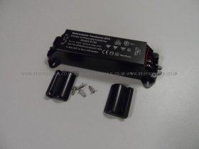 Stoves Belling Spare Parts TRANSFORMER
