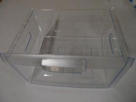 Prestige Freezer Drawer - Middle