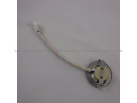 Caple Led Lamp Unit