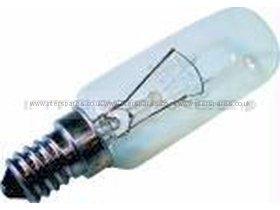 Diplomat Hygena Smeg Accessories & Service Tools Schreiber Electrolux Howden Lamona Premium Appliance Brands Ltd Zanussi Elica Cata Bulb / Lamp - Extractor