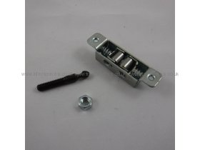 Falcon Leisure - Rangemaster Accessories & Service Tools Door Roller Latch Assembly