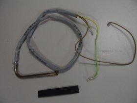 Electrolux Heating Element - 240V