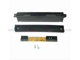 Stoves Spare Parts KIT slider connector