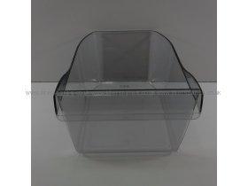 Gorenje Salad / Vegetable Container