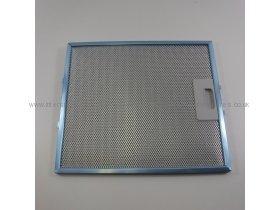 Elica Metal Grease Filter