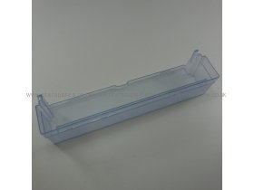 Electrolux Door Shelf
