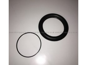 Dometic Support Ring Seal Kit