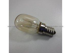 Panasonic Bulb / Lamp - 25W