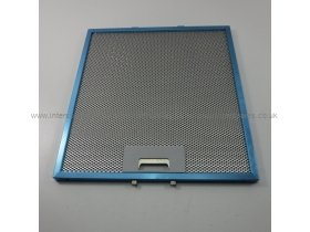Elica METAL GREASE FILTER