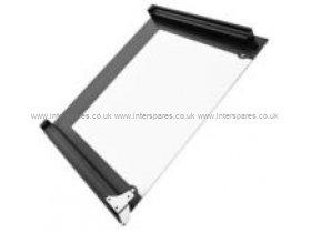 Zanussi Cooker Oven Outer Door Glass Main Oven 5610437062