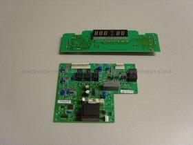 Amana PCB Module Kit