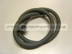 Nardi Premium Appliance Brands Ltd Diplomat Outlet Drain / Hose Assembly