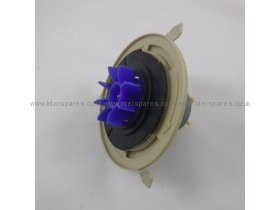Fisher & Paykel Rotor Motor