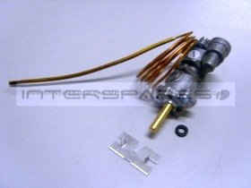Leisure - Rangemaster Falcon  THERMOSTAT / GAS CONTROL VALVE