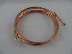 Electrolux THERMOCOUPLE