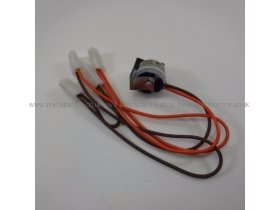 Amana Defrost Thermostat Kit
