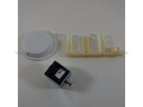 Maytag Admiral Fountain Ice Door Kit