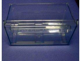 Electrolux Zanussi Freezer Drawer - Lower