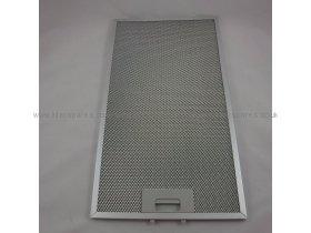 Premium Appliance Brands Ltd Metal Grease Filter