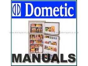 electrolux vacuum wiring diagrams    electrolux    dometic caravan fridge repair service manual     electrolux    dometic caravan fridge repair service manual