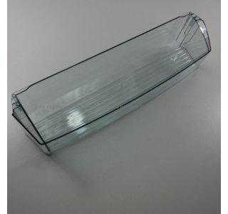 John Lewis Aeg Bottle Shelf - Lower