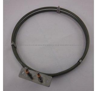 Electrolux Aeg Zanussi Fan Element - 2400W